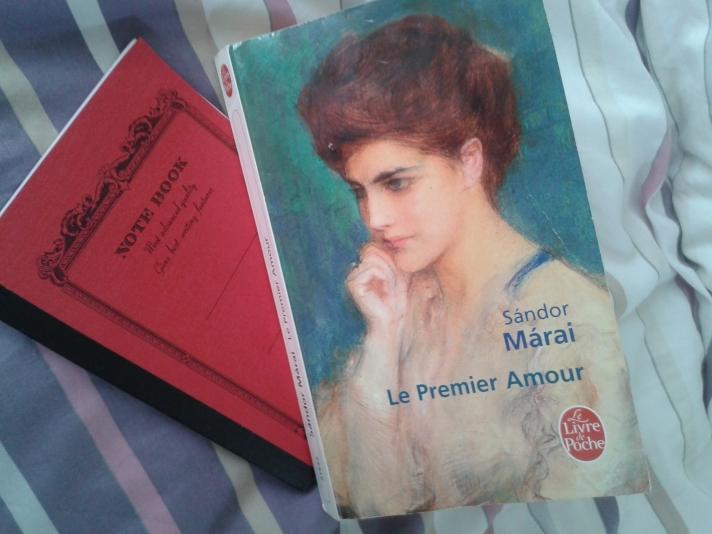 Premier amour1